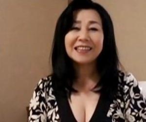 japanese mom sex tube