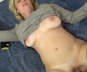 Pussy moms Best Mom