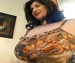 Mom Ass Fucked Videos