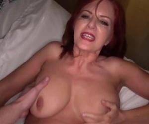 Dirty Talking Mom Videos