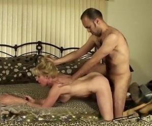 Mom Party Videos